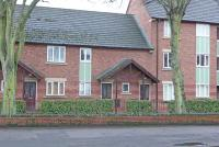 property for sale in Warneford Mews, Radford Road, Leamington Spa