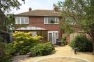 semi detached property to rent in Towers Close, Kenilworth