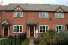 2 bedroom Terraced property in Frances Gibbs Gardens...