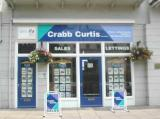 Crabb Curtis Property Services, Leamington Spa