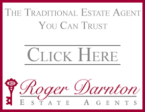 Get brand editions for Roger Darnton Estate Agents, Guisborough