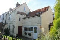 semi detached property in Prospect Place...