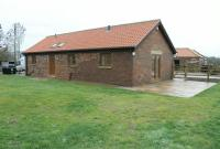 2 bed Bungalow for sale in The Stables...