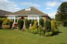 Detached Bungalow for sale in Rosedene Littlemoor Lane...