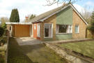 Detached Bungalow for sale in Northorpe Road...
