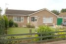 Detached Bungalow for sale in Eastville Road...