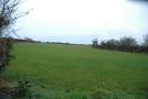 approx 4 acres