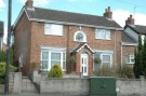 4 bed house for sale in South Street, Alford...