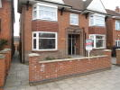 Ground Flat in Ida Road, Skegness, PE25