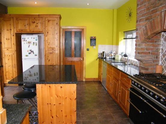 kitchen x3