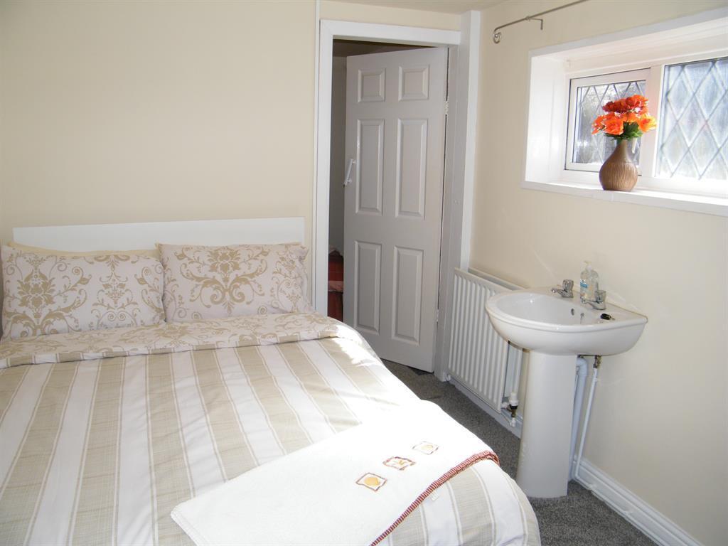 annexe room 6 x1