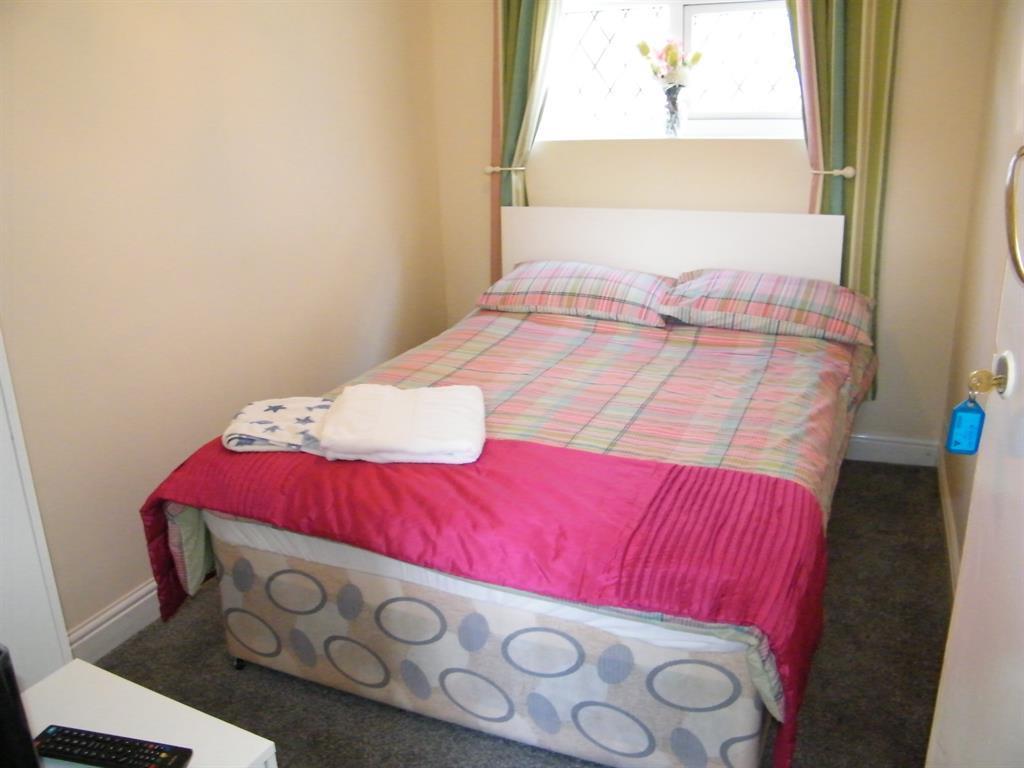 annexe room 7