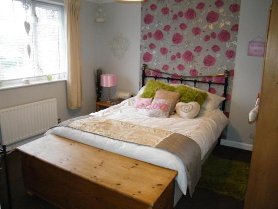 bedroom 2x1