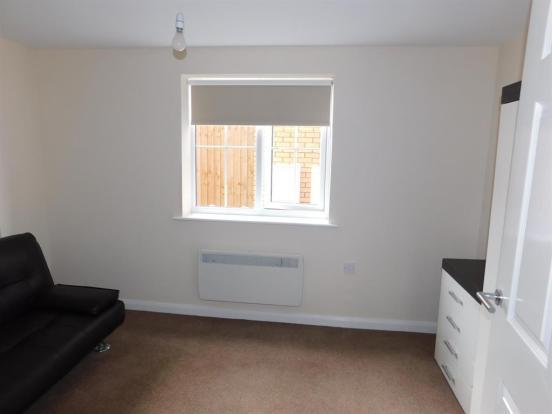 Bedroom 2 x1
