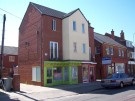 2 bed Maisonette in Victoria Road...