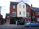property for sale in Victoria Road,