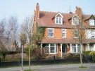 5 bed semi detached property for sale in Drummond Road, Skegness...