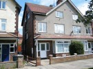Block of Apartments for sale in Lincoln Road, Skegness...