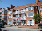property for sale in Court Royal