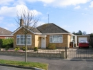Detached Bungalow for sale in Beresford Avenue...