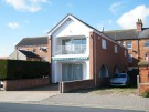 2 bed Detached house in South Parade, Skegness...