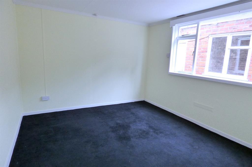 The Bungalow Bedroom 1