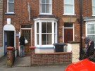 Photo of Foundry Street,
