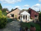 Detached Bungalow for sale in Crowtree Lane Louth