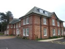 Photo of The Broadway,