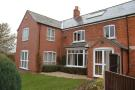 4 bedroom semi detached property in Hanby Lane, Willoughby...