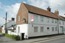 1 bedroom Ground Flat in 38 Halton Road, Spilsby...