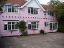 5 bedroom Detached house for sale in Humberston Avenue...