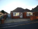 Craithie Road Detached Bungalow for sale