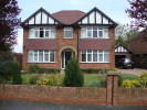 4 bed Detached house in Highland Tarn, Immingham...