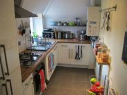 1 bedroom Flat in Owls Road, Bournemouth
