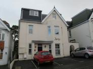 1 bed Flat in Alumdale Road ...
