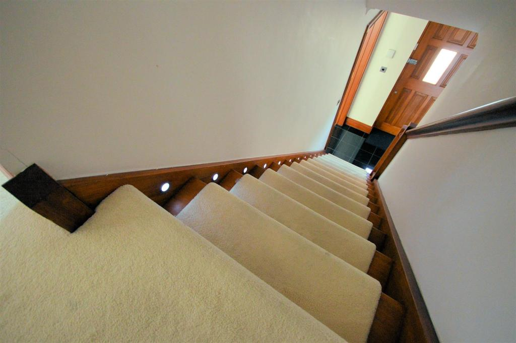 LED STAIR LIGHTS.jpg