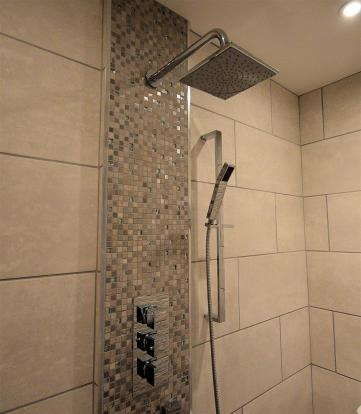 WET ROOM SHOWER.jpg