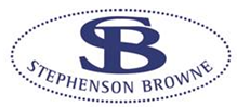 Stephenson Browne Ltd, Sandbach