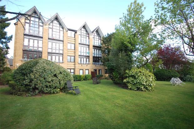 2 Bedroom Apartment For Sale In Hamilton Square