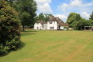 property for sale in Arundel Road,