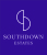 Southdown Estate Agents, Chichester logo
