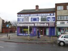 Shop for sale in Coventry Road, Hay Mills...