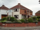 semi detached house for sale in Gleneagles Road, Yardley...