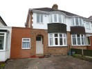 3 bed semi detached property for sale in Herondale Road, Yardley...