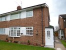 Maisonette in Campbells Green, Sheldon...
