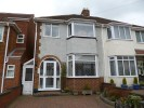 3 bedroom semi detached house in Elmcroft Road, Birmingham