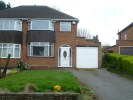 Manor House Lane semi detached house to rent