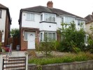 3 bedroom semi detached house in Gleneagles Road, Yardley...
