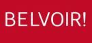 Belvoir, Yardley Lettings details